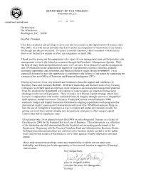 resignation letter sample resignation letter format best resignation letter 02