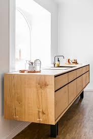 limed oak kitchen units:  ideas about oak cabinet kitchen on pinterest oak kitchen remodel oak cabinets and oak kitchens