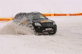 <b>Pirelli Scorpion Winter</b> Russia by Eurofotocine 202 - Pirelli
