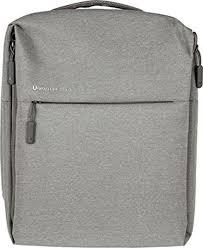 "<b>Рюкзак</b> для ноутбука <b>Xiaomi Mi City Backpack</b> 15,6"", Light Grey ..."