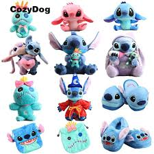 CozyDog Store - Amazing prodcuts with exclusive discounts on ...