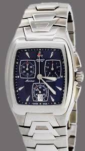 Топ-5 дорогих швейцарских <b>часов</b> в подарок на новый год.