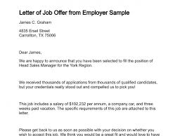 job offer letter reply   free resume examples  amp  samples for all    job offer letter reply job decline letter sample declining job offer letter letter of job offer