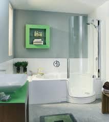 green bathroom screen shot: small bathroom designs bathroom interior design modern bathroom design modern bathrooms small bathroom layout ideas for small bathrooms kid bathrooms
