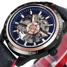 <b>WISHDOIT</b> Mens Luxury <b>Watches</b> | Awesome <b>Watches</b> in 2019 ...