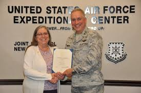 airman celebrates career spanning 35 years > u s air force hi res photo details