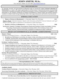 click here to download this pharmaceutical salesbiochemistry research resume template http research resume template