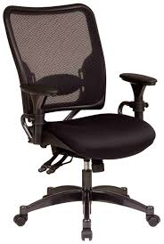 furnitureadorable office depot chair furniture ergonomic chairs professional and functional desk chair fetching depot chairs home adorable office depot home