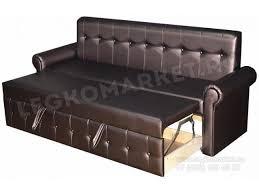 Купить кухонный <b>диван Барон</b>-<b>2</b> в Москве