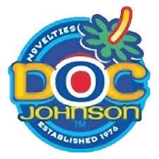 Секс-игрушки Doc Johnson