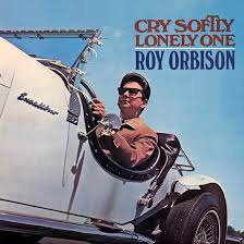 <b>Roy Orbison</b> | This Day In Music