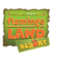<b>Flamingo Land</b> Resort | LinkedIn