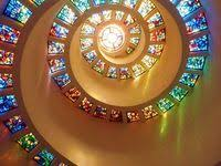 476 best Glass images on Pinterest | Crystals, Glass <b>art</b> and Glass ...