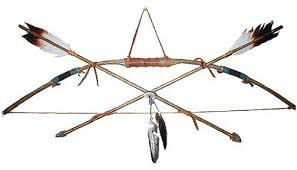 Résultats de recherche d'images pour «indian arrow»