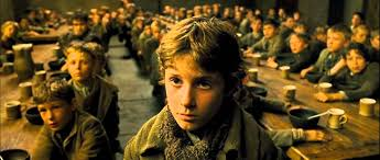 video oliver twist the boy who asked for more oliver video oliver twist the boy who asked for more oliver twist charles dickens wiki fandom powered by wikia