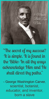 best ideas about george washington born george george washington carver who was born a slave lived a fruitful life of service