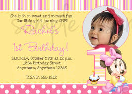 st birthday invitation wording hd invitation 1st birthday invitation wording awesome picture design images