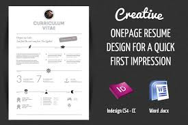 creative resume template free resume templates word resume cover ... elegant resume template