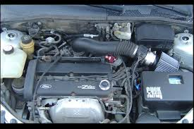 2001 ford focus zx3 engine 2001 ford focus zx3 engine 3