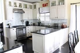 interior design kitchens mesmerizing decorating kitchen: pictures of white cabinet kitchens mesmerizing interior home decoration ideas designing