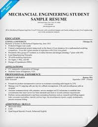 biological engineering resume sales engineering lewesmrsample resume resume exles internship templates engineering free