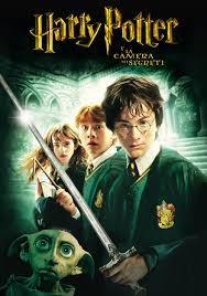 harry potter and the chamber of secrets movie tv harry potter and the chamber of secrets movie poster image