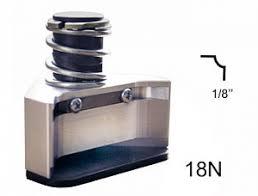 <b>Насадка для обрезчика</b> углов CM-40 внутренний радиус 1/8 ...