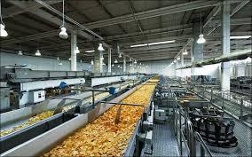 Kết quả hình ảnh cho công nghệ thực phẩm