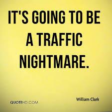 William Clark Famous Quotes. QuotesGram