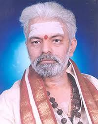 Pandit Mulugu Ramalingeswara Prasad, Astrologer. Sri Saiva Peetham was established by Late. Mulugu Naga Lingaiah Garu in the year 1889 at Guntur, A.P., ... - MuluguRamalingeswaraPrasad1