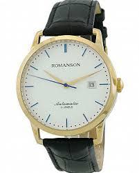 <b>Romanson TL7A11RMW</b>(<b>BL</b>) купить в Казани, цена 16390 RUB ...