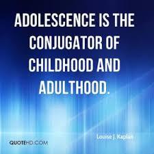 Louise J. Kaplan Quotes | QuoteHD