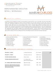 sr buyer resume resume examples fashion merchandising resume sample fashion merchandising manager merchandising manager resume breathtaking merchandising manager resume