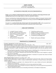 resume examples email address phone number highly motivated experience leading cost savinf finance resume template professional resume formatting