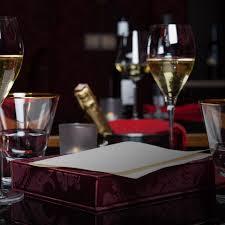 Menus Archives | Bar Martini
