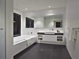 ideas bathroom tile color cream neutral:  natural bathroom colour schemes
