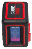<b>ADA CUBE</b> MINI BASIC EDITION без штатив (А00461) – купить ...