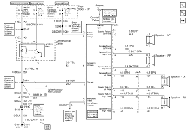tail light wiring diagram 2007 dodge ram images dodge ram 3500 wiring diagrams moreover 2003 dodge ram tail light diagram