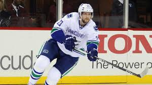canucks sutter edler out long term injuries if that playoff push is going to happen for the canucks it will have to be out a top pair defenseman and a key special teams center