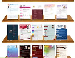 resume automatic resume builder perfect automatic resume builder