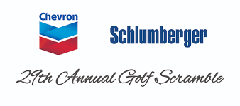 chevron schlumberger scramble ja 29th annual chevron schlumberger scramble