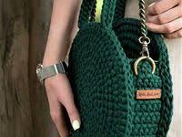 Модные сумки: лучшие изображения (269) в 2020 г. | Модные ...