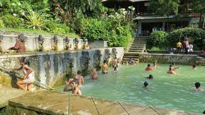 Hasil gambar untuk banjar hot spring bali