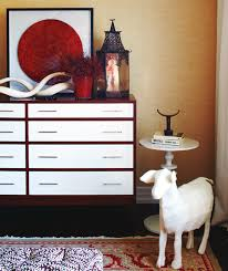 african inspired goatjpg african inspired furniture