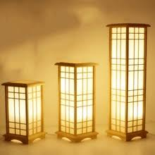 Buy <b>japanese lamp</b> and get free shipping on AliExpress