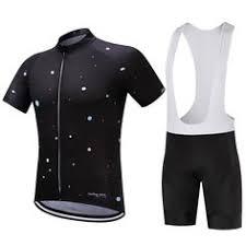 <b>NEW</b>!!! <b>FUALRNY Bicycle</b> Wear Maillot <b>Cycling</b> Clothing Ropa ...