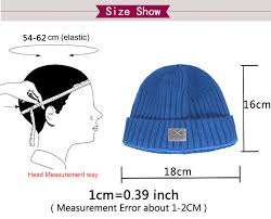 Short Skullcap <b>Skullies Beanies</b> Men <b>Winter Beanie Hat Women</b> ...