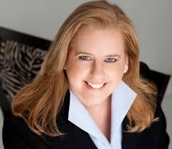 November 2012 Profile: Kathryn Rose. NAME: Kathryn Rose. AGE: 43. RELATIONSHIP STATUS: Married. RESIDENCE: Boston, MA. CHILDREN: L.J. 4, Lorelei 7 months - kathryn-rose-high-res