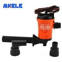<b>Bilge Pump</b> - Shop Cheap <b>Bilge Pump</b> from China <b>Bilge Pump</b> ...