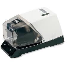 stapler <b>rapid 100e</b> electric